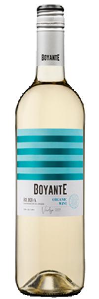 Boyante